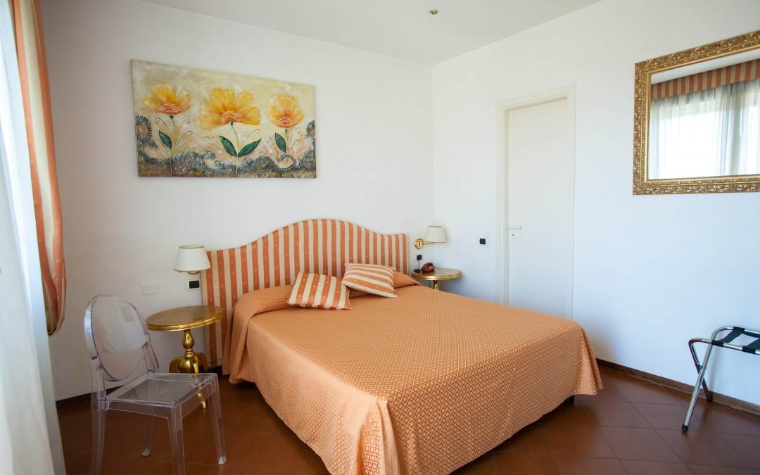 Hotel Iva, Diano Marina,Imperia | LiForYou.it