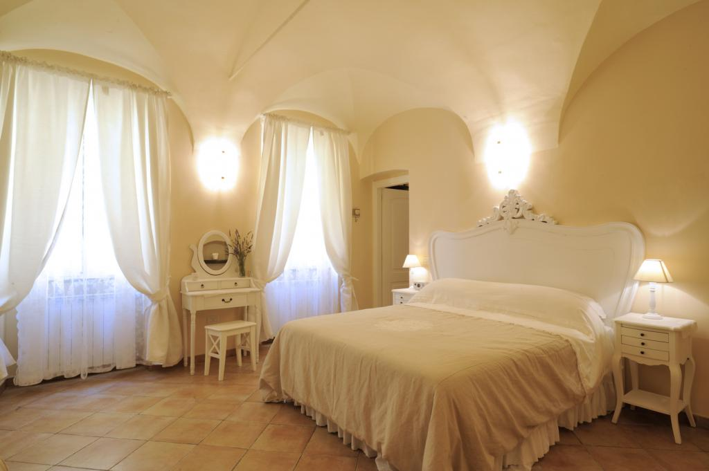 Bed and Breakfast Corallini